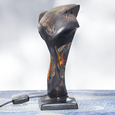 lava_ceramic_table_lamp_germany