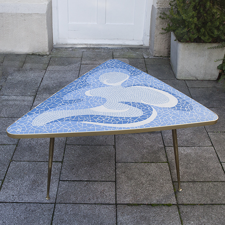 mosaic_coffee_table_light_blue