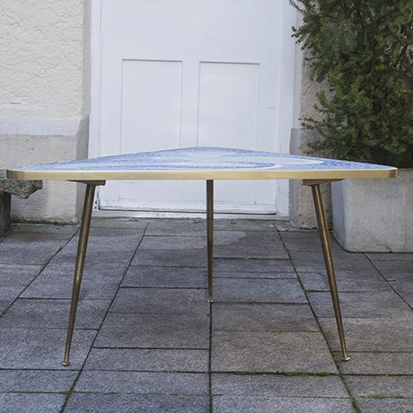 Mosaiktisch_Tisch_blau_