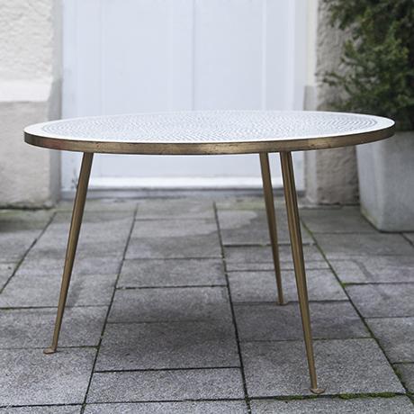 mosaic_table_interior_design