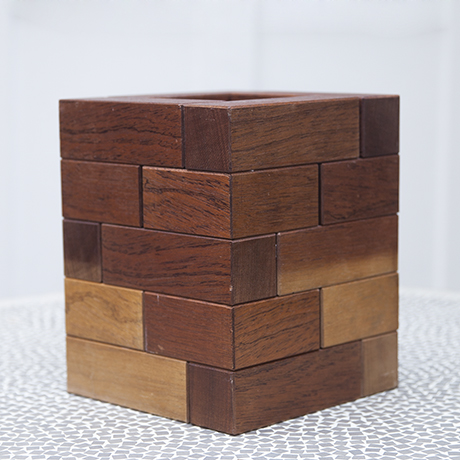 puzzle_sculptures_wooden_square