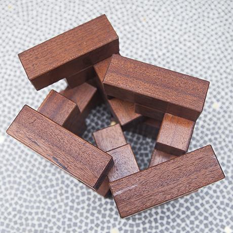 puzzle_Quadrat_Figur_Holz_design
