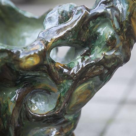 Beistelltisch_Keramik_Tisch_design