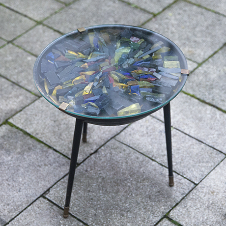 side_table_glass_stone_french