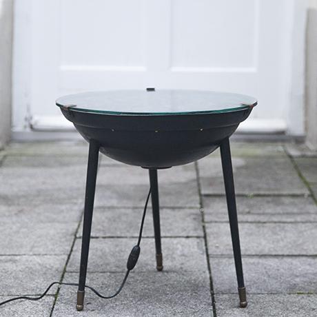 Beistelltisch_Tisch_schwarz_farbig
