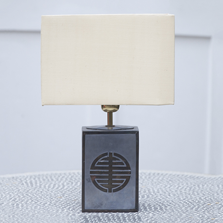table_lamp_asian_aluminum_french