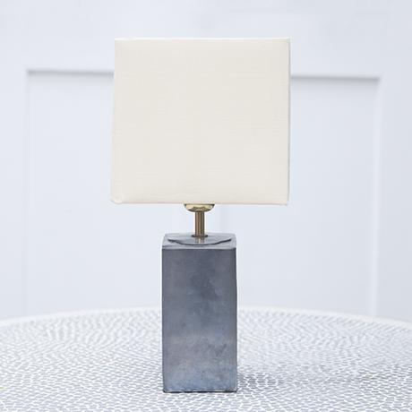 desk_table_lamp_asian_asiatic