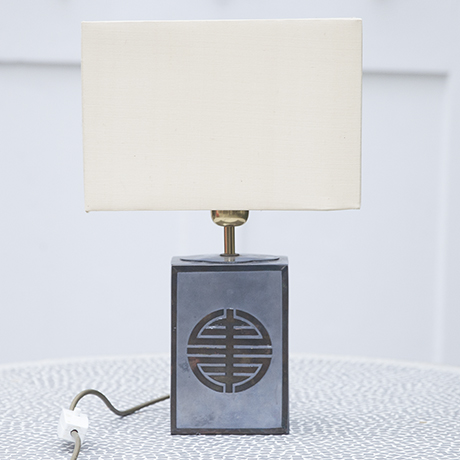 table_lamp_asian_art_design