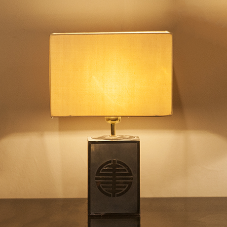 table_lamp_asian_france_interior