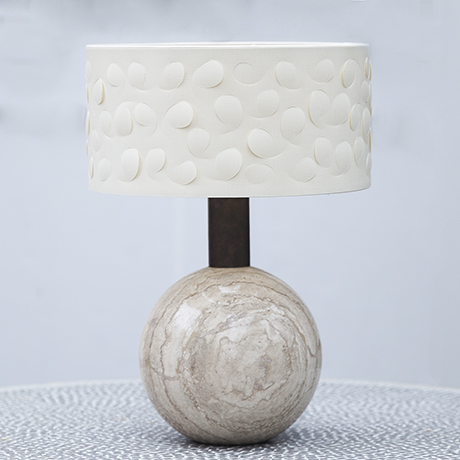 table_lamp_marble_italy