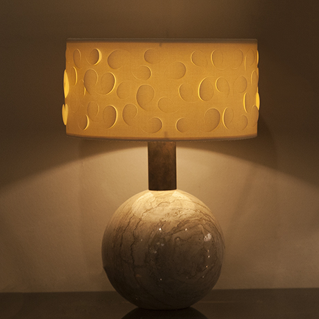 table_lamp_marble_art_interior