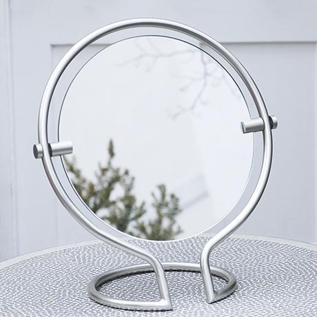 vanity_mirror_italy_metalic