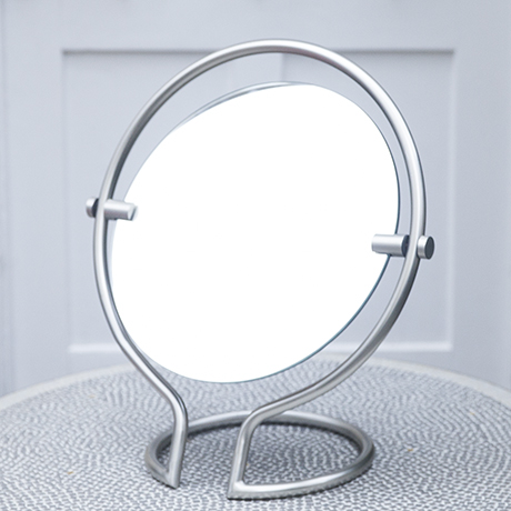 vanity_mirror_vintage_italian_design