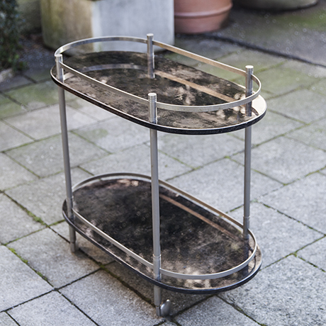 Aldo_Tura_Anthracite_bar_cart