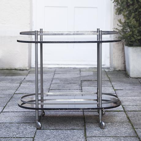 Aldo_Tura_cart_italy_vintage
