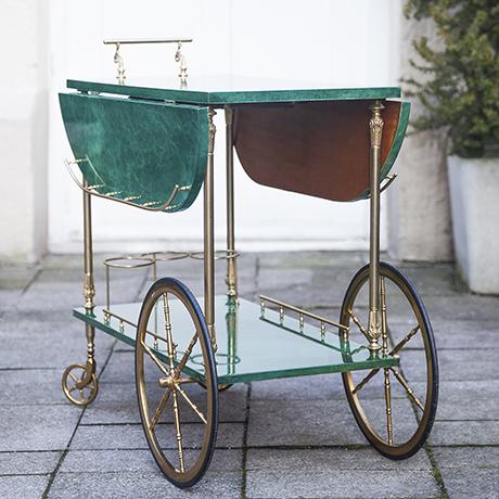Tura_Barwagen_Wagen_interior_design