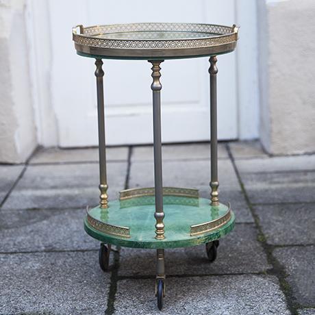 Tura_Barwagen_Servierbrett_vintage_design