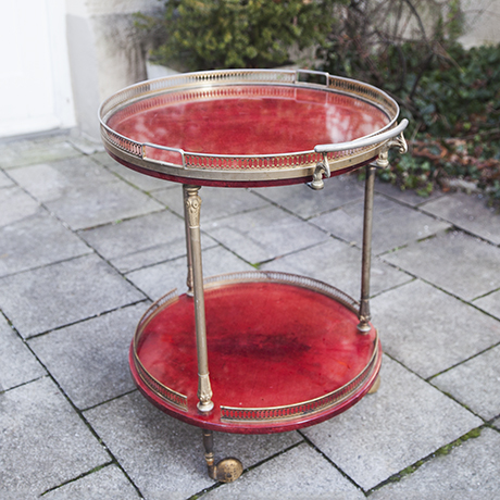 Aldo_Tura_bar_cart_red