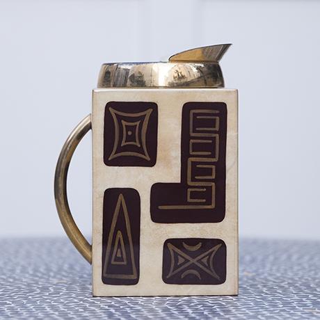 Aldo_Tura_pitcher_bar_accessories
