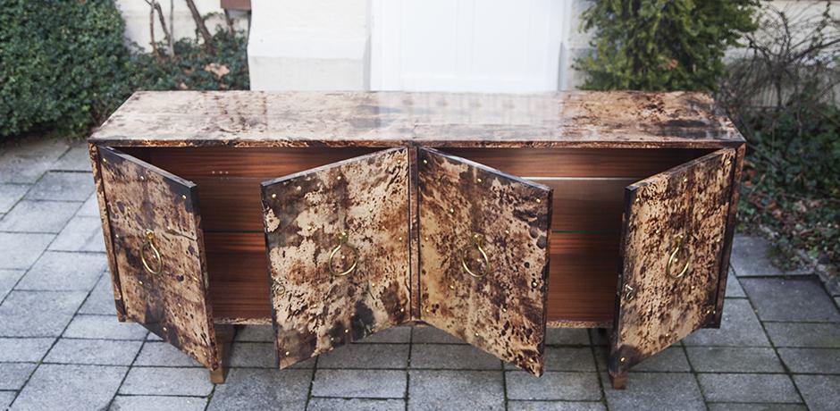 Aldo_Tura_sideboard_interior_design