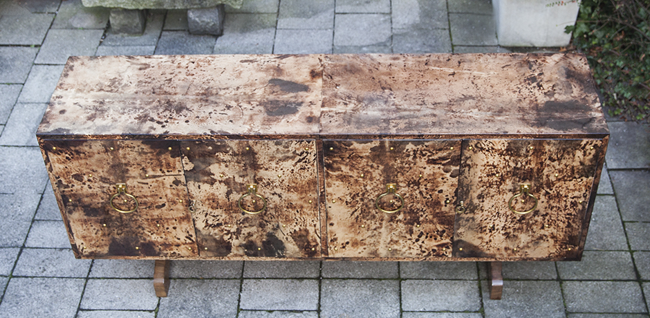 Aldo_Tura_sideboard_brown_furniture