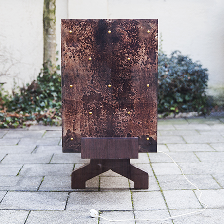 Aldo_Tura_sideboard_Büffet_Möbel