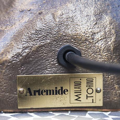 Artemide_table_lamp_marked_art