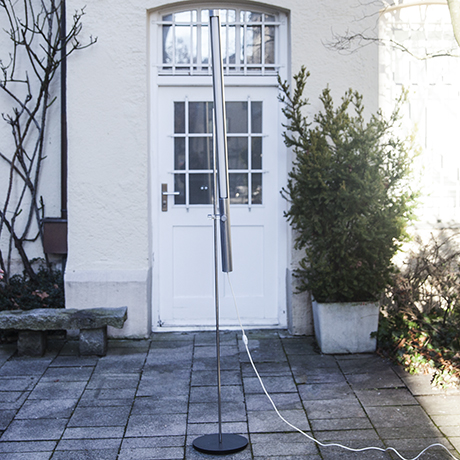 Ekkehard_Fahr_floor_lamp_interior