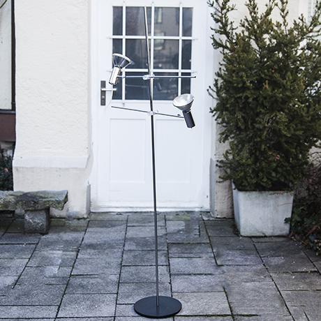 Ekkehard_Fahr_floor_lamp