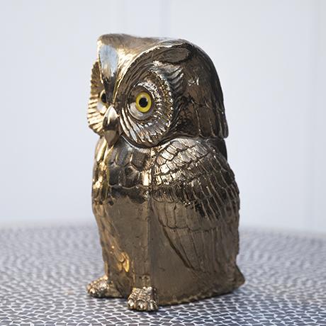 Freddo_Therm_owl_ice_bucket_gift