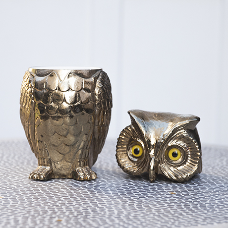 Therm_owl_barware_bar_accessories