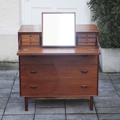 Peter_Hvidt_secretary_dresser_chest