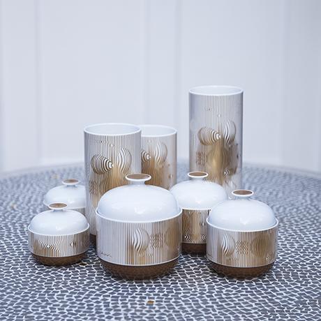 Victor_Vasarely_porcelain_Rosenthal