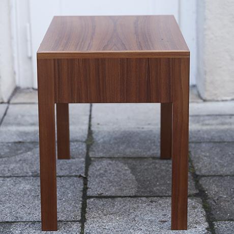 Wikkelso_folding_tables_danish_vintage