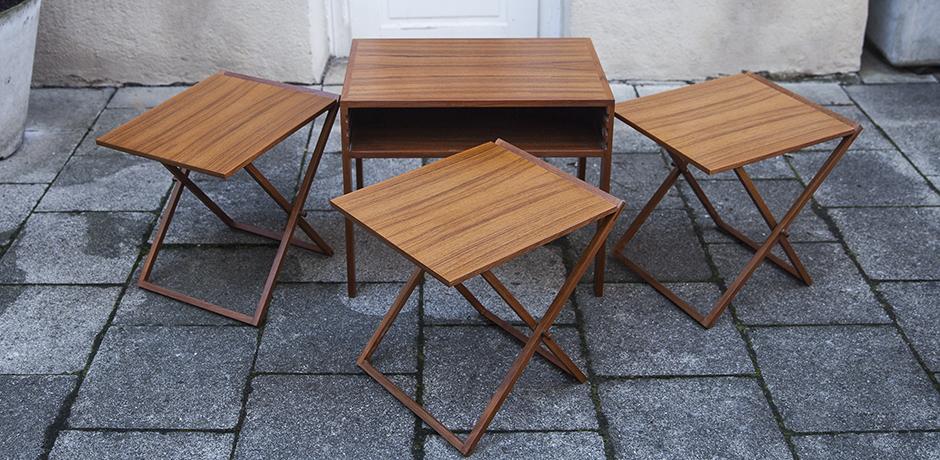 Wikkelso_teak_furniture_table_interior
