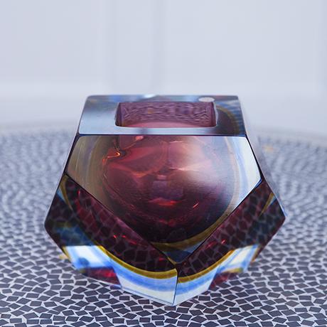 ashtray_bowl_Seguso_Murano_italy