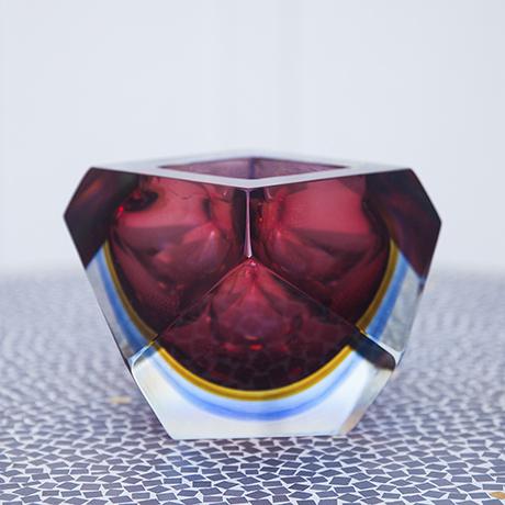 ashtray_bowl_Seguso_Murano_colorful