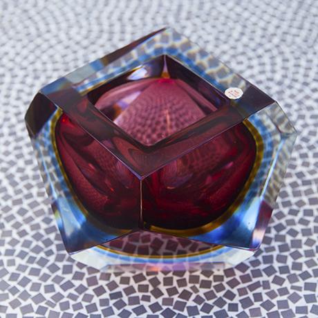 ashtray_bowl_glass_Murano_gift