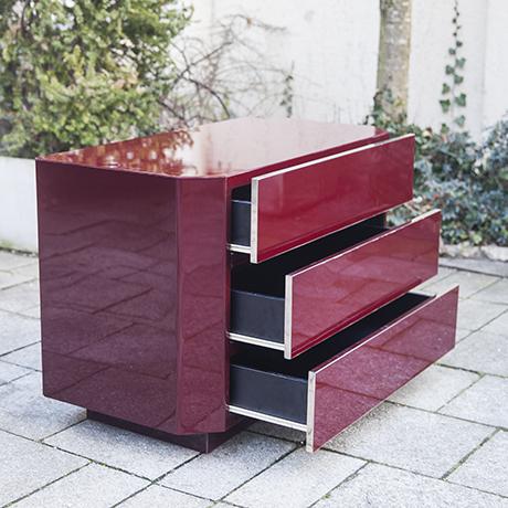 Maison_Jansen_Kommode_Möbel_design