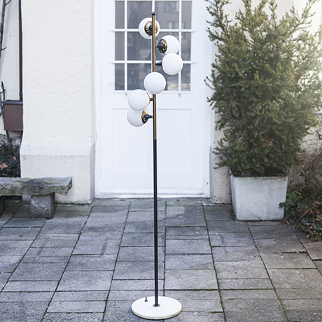 floor_lamp_marble_base