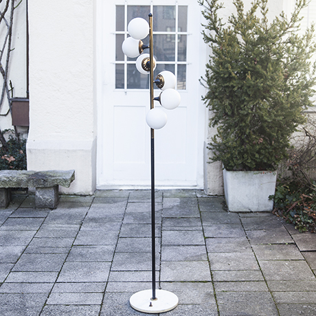 Stehlampe_Lampe_Marmor_gold