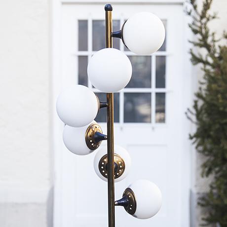 Stehlampe_Lampe_vintage_design