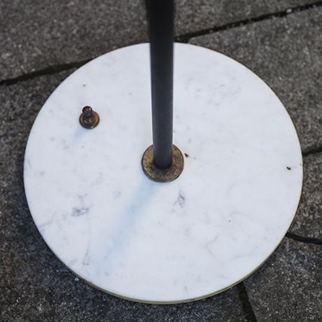 floor_lamp_marble_base