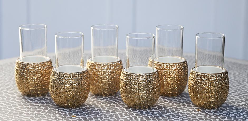 pineapple_glasses_golden