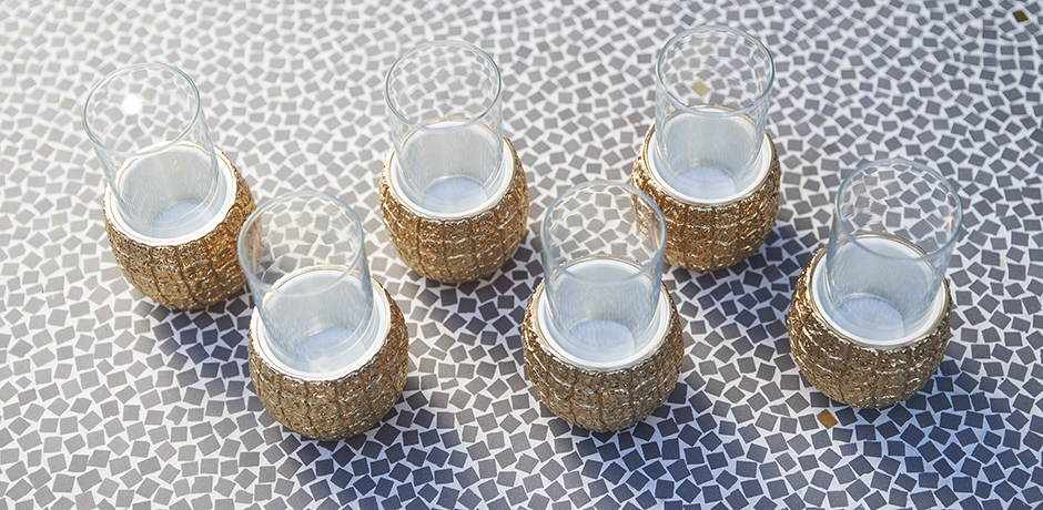 pineapple_glasses_glass_bar_accessories