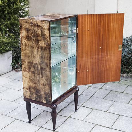 Aldo_Tura_bar_cabinet_brown_4