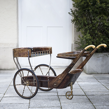 Aldo_Tura_bar_cart_brown