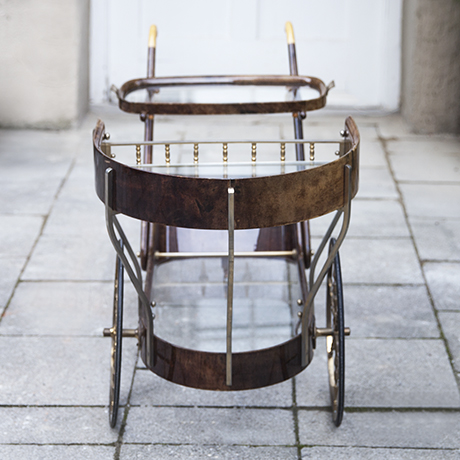 Tura_bar_cart_interior_design
