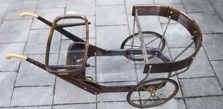 Tura_bar_cart_brown_goatskin