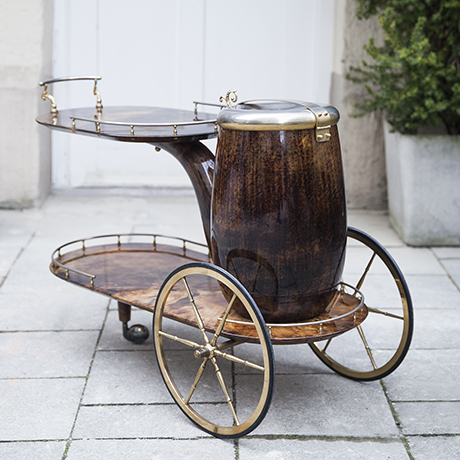 Tura_bar_furniture_cart_vintage